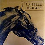 La Selle Hermes