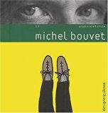 Bouvet Michel - Design & Designer 015 (French Edition)