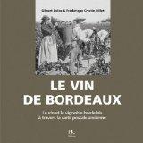 Le vin de Bordeaux (French Edition)