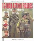 Second World War And 12-Inch Action Figures