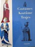 Costumes (Multilingual Edition)
