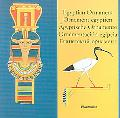 Egyptian Ornament / Ornement Egyptien / Agyptische Ornamente / Ornamentacion Egipcia