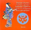 Japanese Ornament/Ornement Japonais,/Japanische Ornamente/Ornamentacion Japonesa