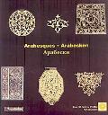 Arabesques