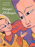 Vierges d'Ethiopie