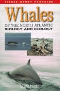 Whales of the North Atlantic: Biology and Ecology