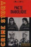 Pacte diabolique (French Edition)