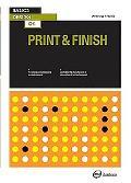 Print & Finish