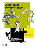 Animated Performance (Required Reading Range)