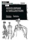 Basics Fashion Design: Developing a Collection
