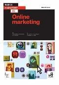 Basics Marketing: Online Marketing