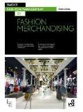 Basics Fashion Management : Fashion Merchandising