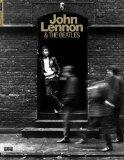 John Lennon & the Beatles (French Edition)