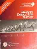 Advanced Cardiac Life Support 1997-99, New Chapters on Stroke and Acute Myocardial Infarctio...
