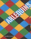 Arlequins (French Edition)