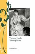 Thomas Hardy Writing Dress