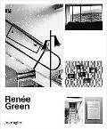 Renee Green: Works 1989-2009