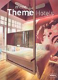 More Theme Hotels