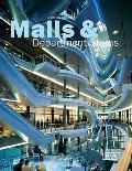 Malls & Department Stores (Architecture in Focus)