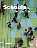 Schools - Educational Spaces