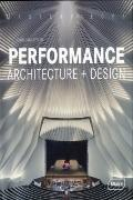 Masterpieces : Performance Architecture and Design:Performance Architecture and Design