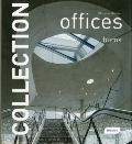 Offices (Collection)