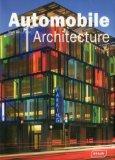 Automobile Architecture