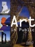 Art in Public