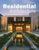 Residential Architecture for Senior Citizens (Architecture in Focus)