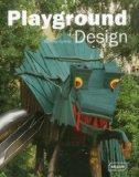 Playground Design (Architecture in Focus)