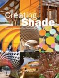 Creating Shadow : Design, Construction and Technology