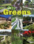 Green City Spaces: Urban Landscape Architecture (Architecture in Focus)