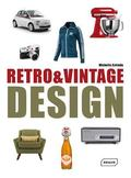 Retro and Vintage Design