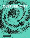 Culture : City: How Culture Leaves Its Mark on Cities and Architecture Around the World