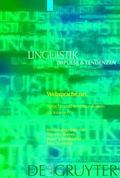 Websprache.net Sprache Und Kommunikation Im Internet