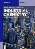 Industrial Chemistry : For Advanced Students