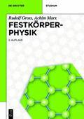 Festk�rperphysik