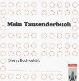 Mein Tausenderbuch. Zehnerpack fr Schler. (Lernmaterialien)