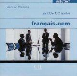 francais.com debutant