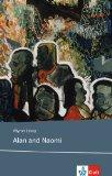 Alan and Naomi: Young Adult Literature / Klett English Editions