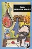 Great Detective Stories. (Lernmaterialien)