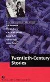 Twentieth-Century Stories: Advanced Level. Lekturensammlung