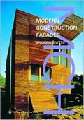 Modern Construction Facades