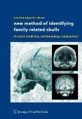 New Methods Of Identifying Family Related Skulls Forensic Medicine, Anthropology Epigenetics.