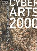 Cyberarts 2000