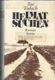 Heimat Suchen [German Language]