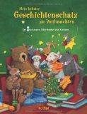 Mein liebster Geschichtenschatz zu Weihnachten