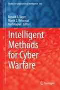 Intelligent Methods for Cyber Warfare