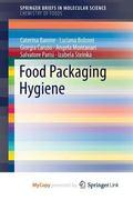 Food Packaging Hygiene