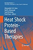 Heat Shock Protein-Based Therapies (Heat Shock Proteins)